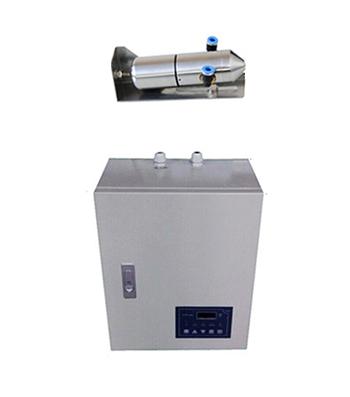 干雾加湿器/二流体加湿器  JS-GW-1